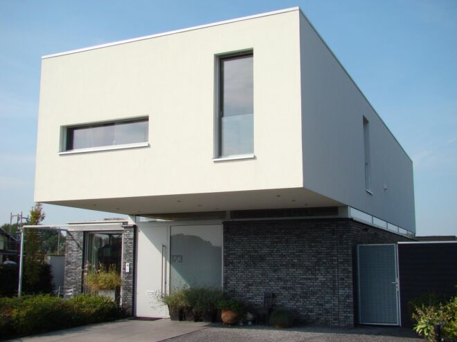 Villa P16hoven 3-web