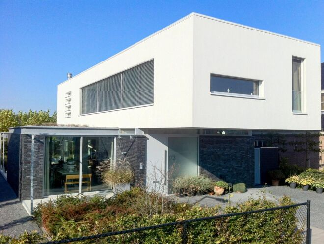 Villa P16hoven 1-web