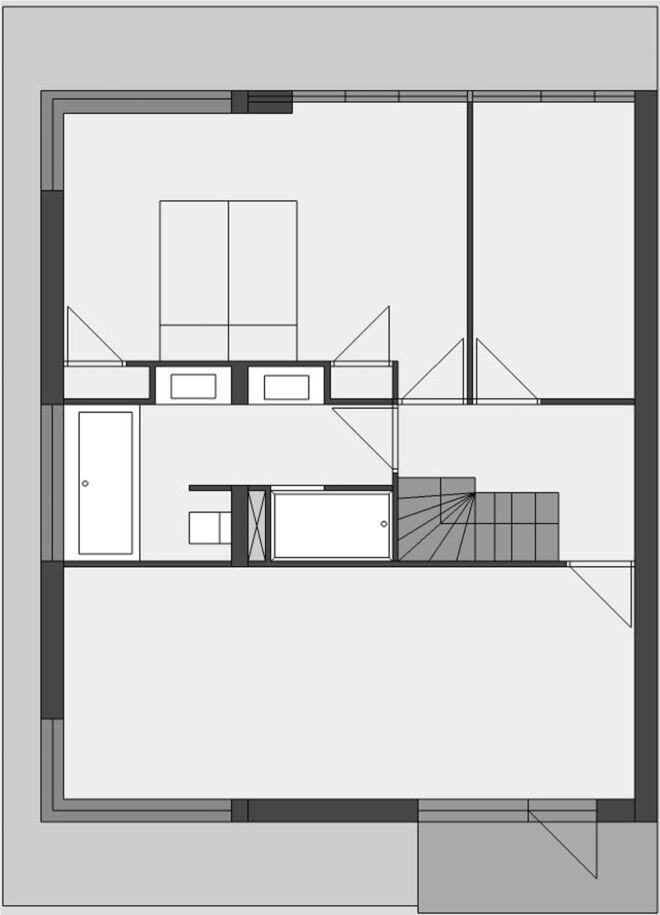 Uitbreiding woningen Boomkwekerij-06-WEB