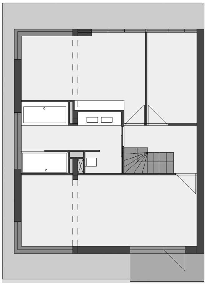 Uitbreiding woningen Boomkwekerij-07-WEB