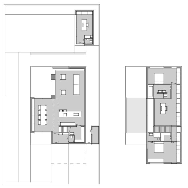 Villa P16hoven 10-web