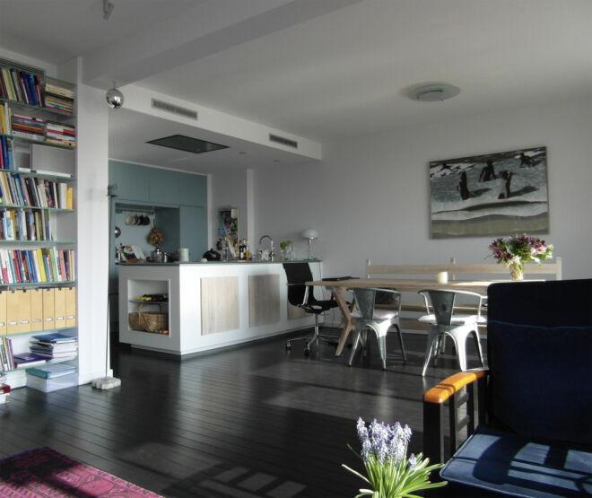 interieur appartement rotterdam-3