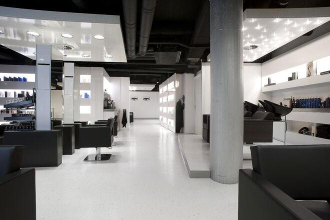 interieur kapsalon rotterdam-03