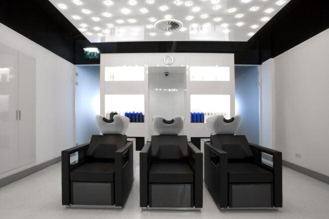 interieur kapsalon rotterdam-04