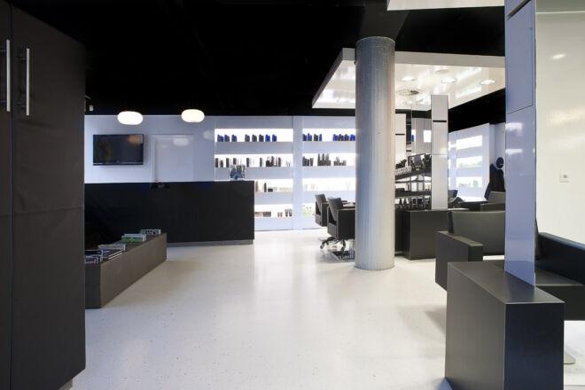 interieur kapsalon rotterdam-05