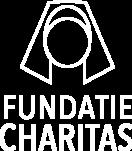 Kerkelijke Fundatie Zusters Franciscanessen van Charitas